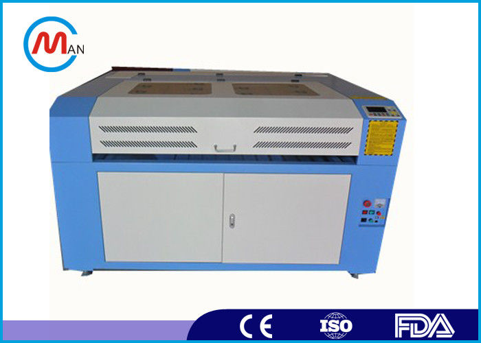Acrylic Wood Pvc Plastic 1390 Laser Engraving Machine Laser Wood Cutting Machine