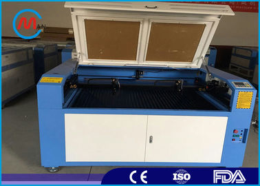 Cina laser wood / die board  and metal cutting and engraving machine pabrik