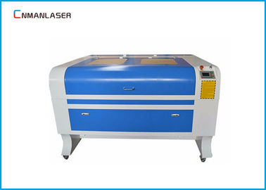 CO2 MDF Plexiglass Fabric Akrilik Wood Laser Engraving Machine Dengan CE FDA