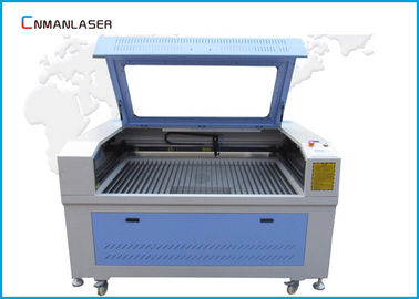 Customized Up Down Table 100w 1390 Co2 Peralatan Laser Engraving Untuk Non Logam